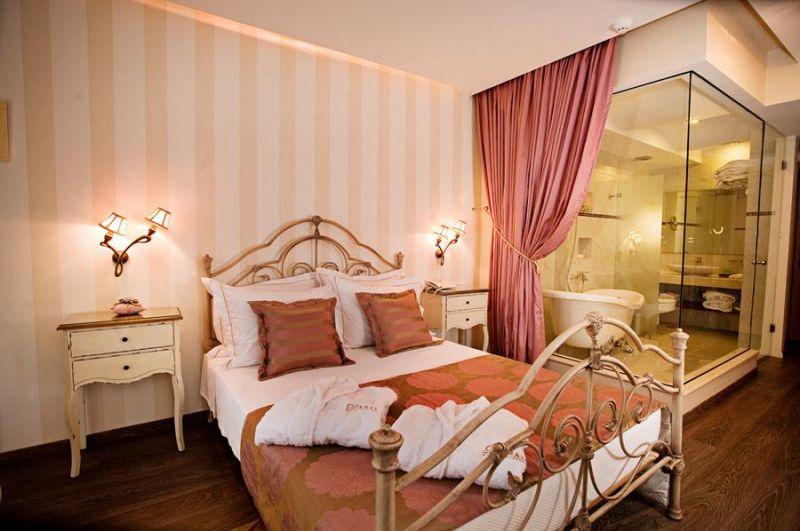 letovanje/grcka/grcka-hoteli/olimpska-regija/olympic-beach/danai-hotel-spa/danai-hotelspa-8.jpg