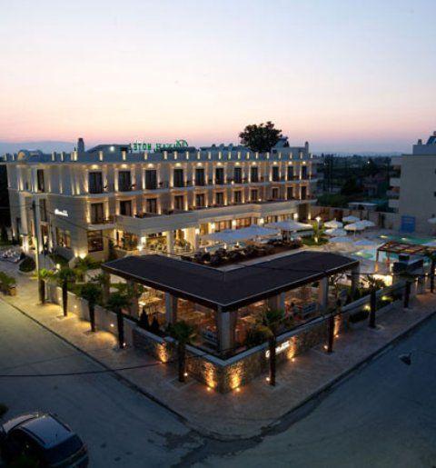 letovanje/grcka/grcka-hoteli/olimpska-regija/olympic-beach/danai-hotel-spa/danai-hotelspa.jpg