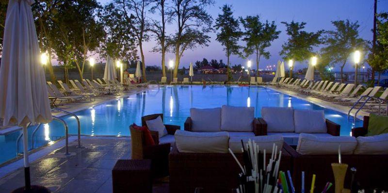 letovanje/grcka/grcka-hoteli/olimpska-regija/olympic-beach/giannoulis-3/giannoulis05.jpg