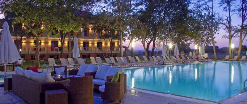 letovanje/grcka/grcka-hoteli/olimpska-regija/olympic-beach/giannoulis-3/giannoulis06.jpg