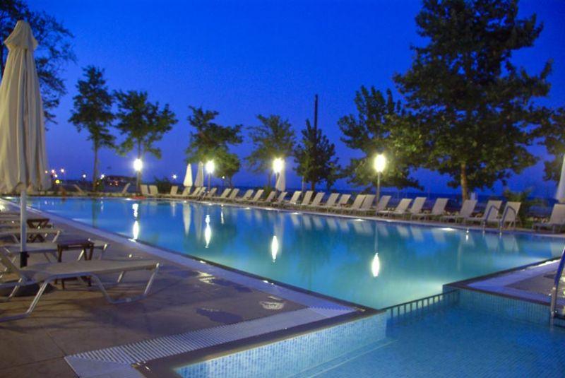 letovanje/grcka/grcka-hoteli/olimpska-regija/olympic-beach/giannoulis-3/giannoulis09.jpg