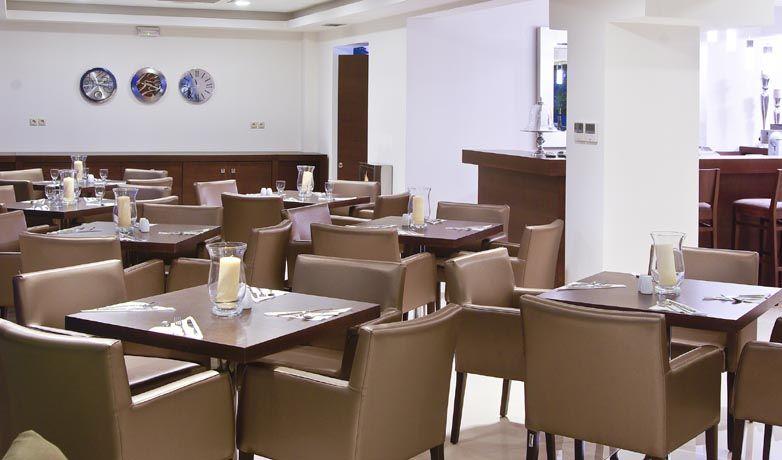 letovanje/grcka/grcka-hoteli/olimpska-regija/olympic-beach/giannoulis-3/giannoulis12.jpg