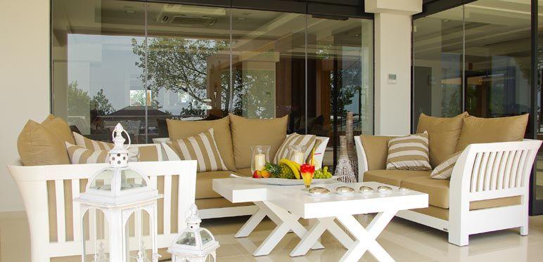 letovanje/grcka/grcka-hoteli/olimpska-regija/olympic-beach/giannoulis-3/giannoulis24.jpg