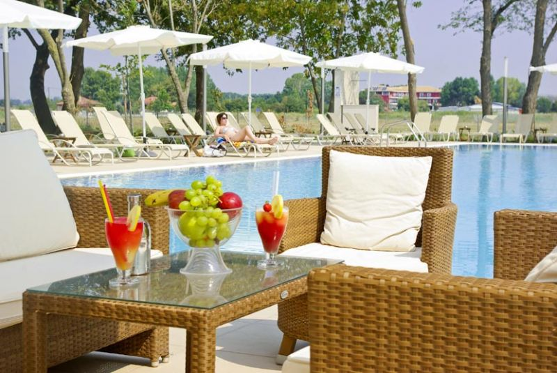 letovanje/grcka/grcka-hoteli/olimpska-regija/olympic-beach/giannoulis-3/giannoulis29.jpg