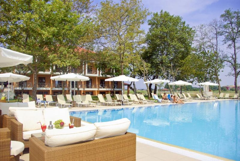 letovanje/grcka/grcka-hoteli/olimpska-regija/olympic-beach/giannoulis-3/giannoulis37.jpg