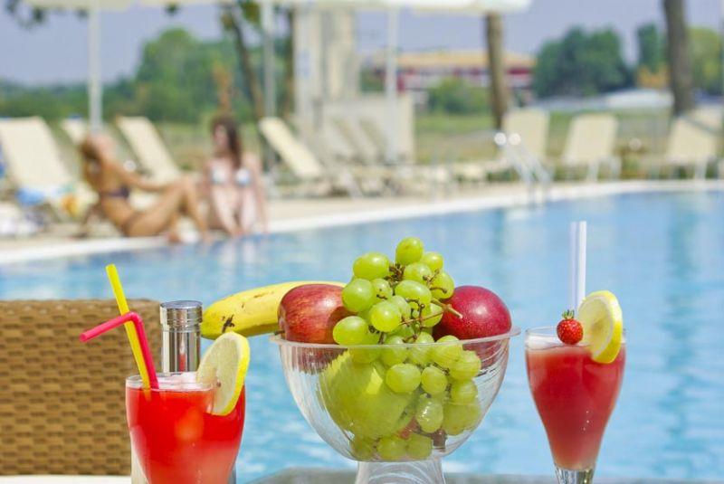 letovanje/grcka/grcka-hoteli/olimpska-regija/olympic-beach/giannoulis-3/giannoulis39.jpg