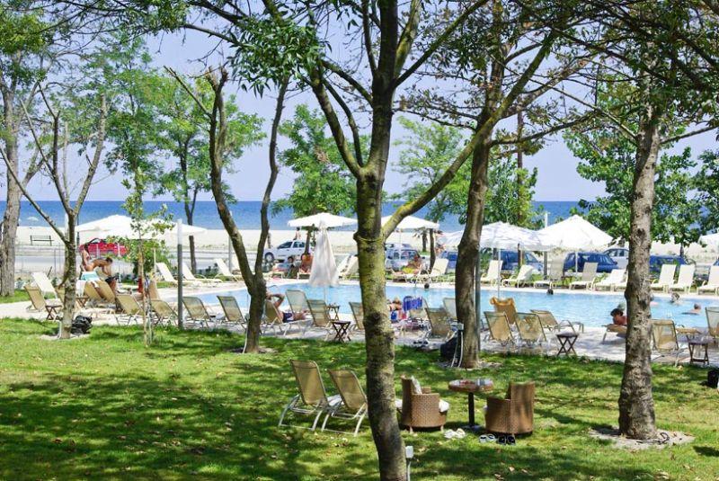 letovanje/grcka/grcka-hoteli/olimpska-regija/olympic-beach/giannoulis-3/giannoulis40.jpg
