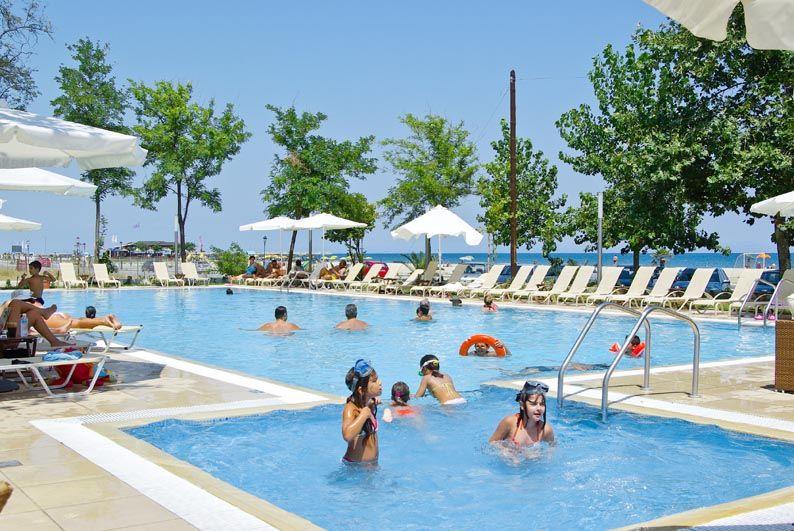 letovanje/grcka/grcka-hoteli/olimpska-regija/olympic-beach/giannoulis-3/giannoulis52.jpg