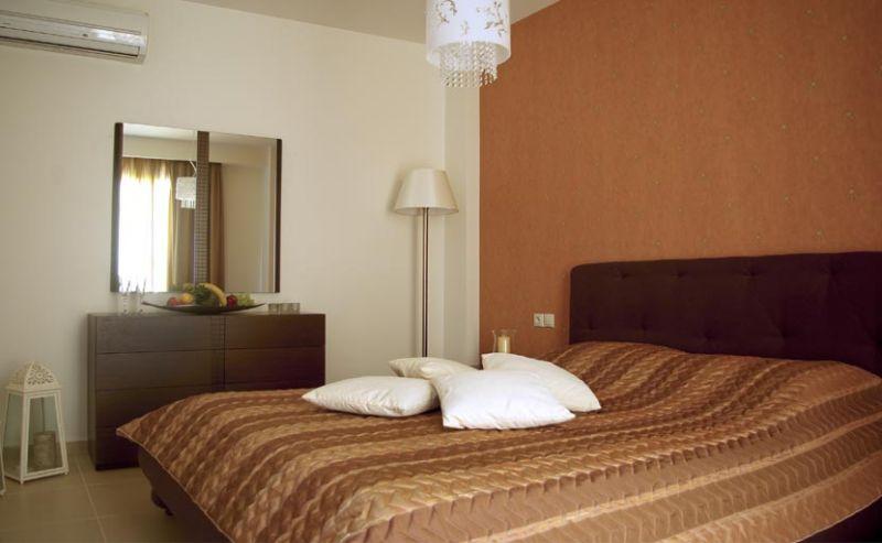 letovanje/grcka/grcka-hoteli/olimpska-regija/olympic-beach/giannoulis-3/giannoulis65.jpg