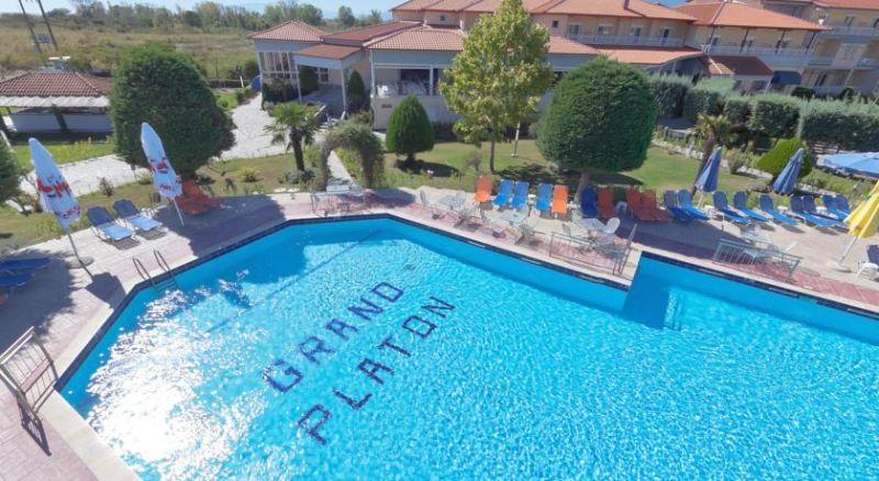 letovanje/grcka/grcka-hoteli/olimpska-regija/olympic-beach/grand-platon-4/47665512.jpg
