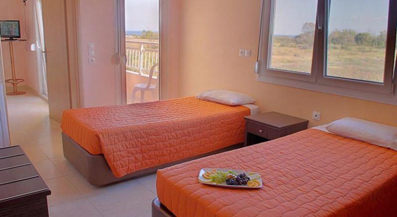 letovanje/grcka/grcka-hoteli/olimpska-regija/olympic-beach/grand-platon-4/47666061.jpg