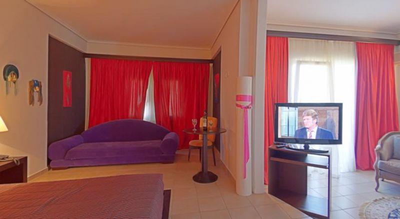 letovanje/grcka/grcka-hoteli/olimpska-regija/olympic-beach/grand-platon-4/47666139.jpg