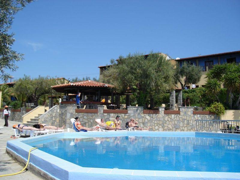 letovanje/grcka/grcka-hoteli/sitonija/akti-elias/elea-village-3/elea-village-3-2.jpg