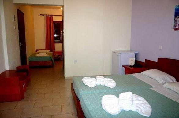 letovanje/grcka/grcka-hoteli/sitonija/akti-elias/elea-village-3/elea-village-3-3.jpg