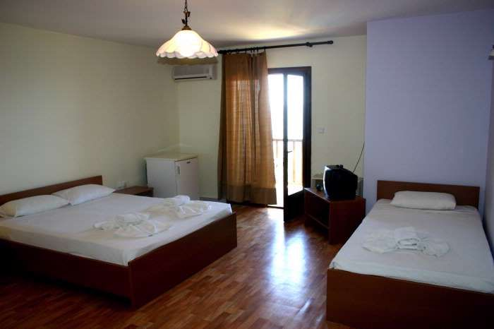 letovanje/grcka/grcka-hoteli/sitonija/akti-elias/elea-village-3/elea-village-3-4.jpg