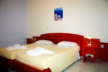 letovanje/grcka/grcka-hoteli/sitonija/akti-elias/elea-village-3/elea-village-3-6.jpg