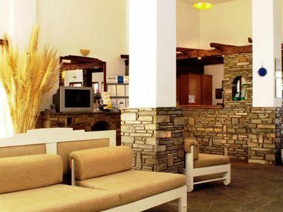 letovanje/grcka/grcka-hoteli/sitonija/akti-elias/elea-village-3/elea-village-3-7.jpg