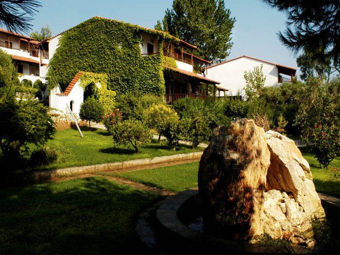 letovanje/grcka/grcka-hoteli/sitonija/akti-elias/elea-village-3/elea-village-3.jpg
