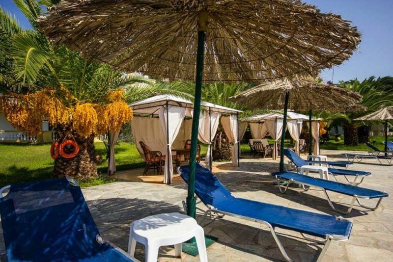 letovanje/grcka/grcka-hoteli/sitonija/nikiti/koviou-holiday-vilage-3/koviou-holiday-village-3-6.jpg