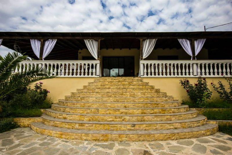letovanje/grcka/grcka-hoteli/sitonija/nikiti/koviou-holiday-vilage-3/koviou-holiday-village-3.jpg