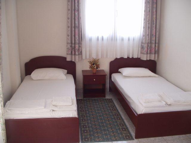letovanje/grcka/grcka-hoteli/sitonija/nikiti/lili-ann-village-3/koviou-holiday-village-3-2.jpg