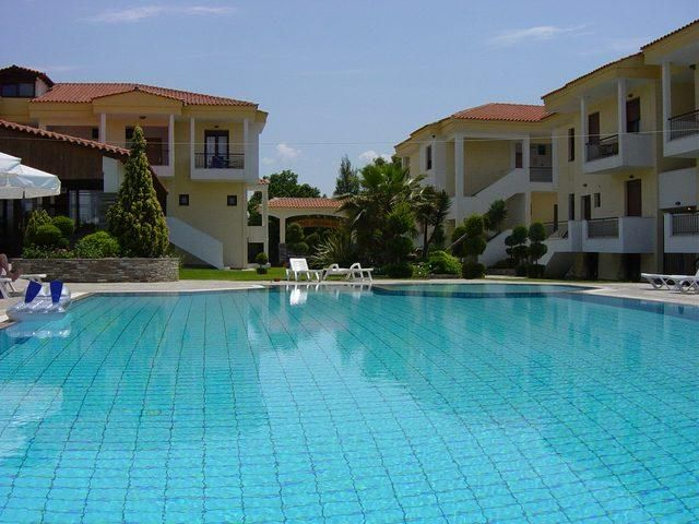 letovanje/grcka/grcka-hoteli/sitonija/nikiti/lili-ann-village-3/koviou-holiday-village-3-3.jpg