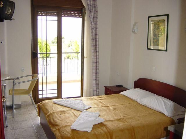 letovanje/grcka/grcka-hoteli/sitonija/nikiti/lili-ann-village-3/koviou-holiday-village-3-6.jpg