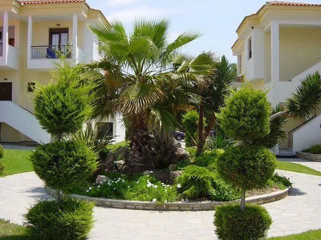 letovanje/grcka/grcka-hoteli/sitonija/nikiti/lili-ann-village-3/koviou-holiday-village-3-7.jpg