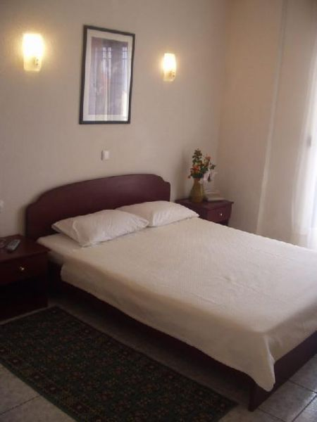 letovanje/grcka/grcka-hoteli/sitonija/nikiti/lili-ann-village-3/koviou-holiday-village-3-8.jpg