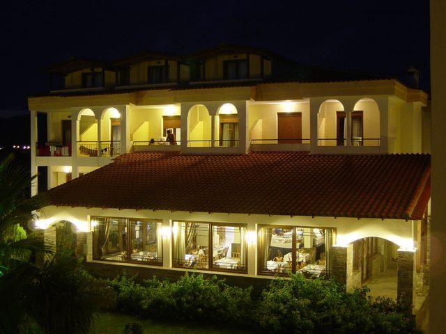 letovanje/grcka/grcka-hoteli/sitonija/nikiti/lili-ann-village-3/koviou-holiday-village-3.jpg