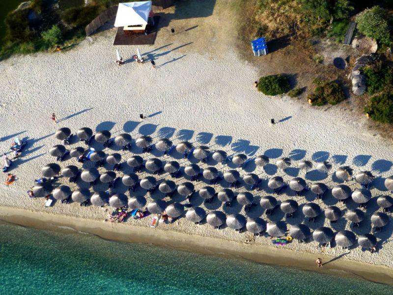 letovanje/grcka/grcka-hoteli/sitonija/nikiti/makedonos-2-superior/makednos-2-superior-5.jpg