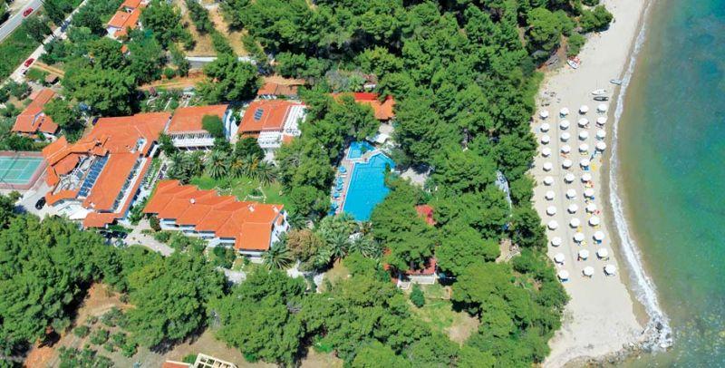letovanje/grcka/grcka-hoteli/sitonija/nikiti/profi-beach-3/porfi-beach-3-12.jpg