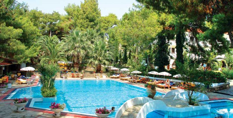 letovanje/grcka/grcka-hoteli/sitonija/nikiti/profi-beach-3/porfi-beach-3-14.jpg