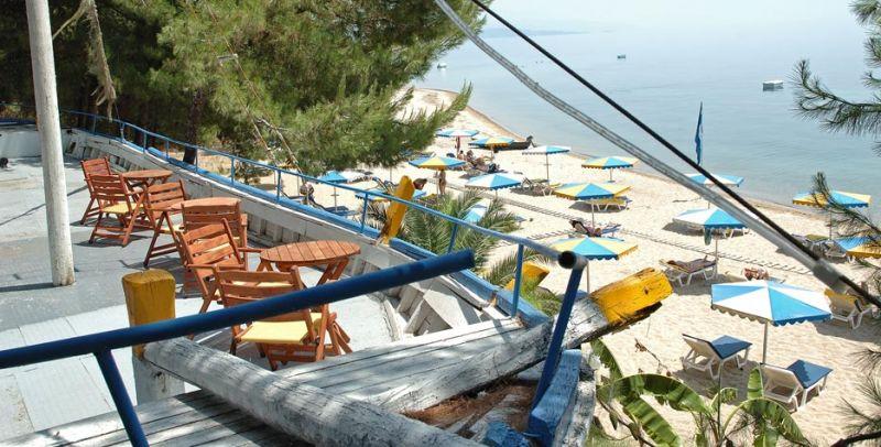 letovanje/grcka/grcka-hoteli/sitonija/nikiti/profi-beach-3/porfi-beach-3-16.jpg
