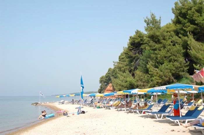 letovanje/grcka/grcka-hoteli/sitonija/nikiti/profi-beach-3/porfi-beach-3-2.jpg