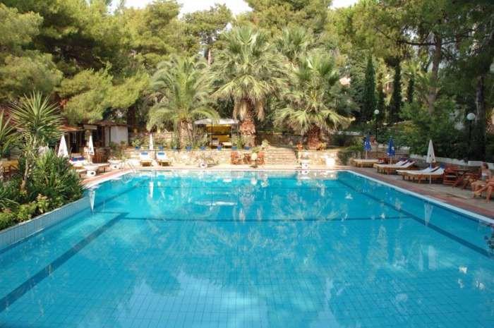 letovanje/grcka/grcka-hoteli/sitonija/nikiti/profi-beach-3/porfi-beach-3-3.jpg