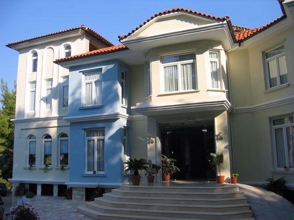 letovanje/grcka/grcka-hoteli/sitonija/nikiti/profi-beach-3/porfi-beach-3-4.jpg