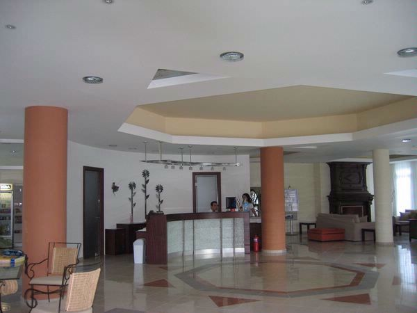 letovanje/grcka/grcka-hoteli/sitonija/nikiti/profi-beach-3/porfi-beach-3-5.jpg