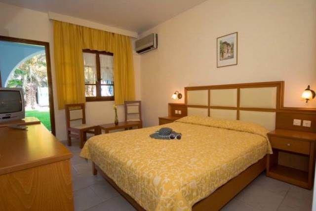 letovanje/grcka/grcka-hoteli/sitonija/nikiti/profi-beach-3/porfi-beach-3-8.jpg