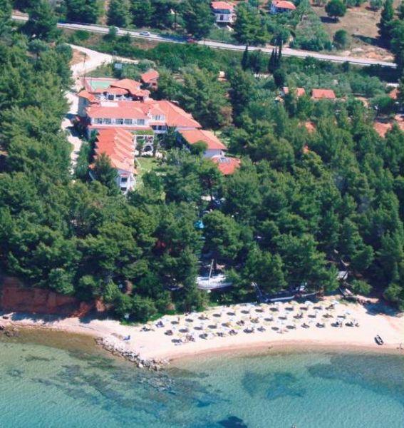 letovanje/grcka/grcka-hoteli/sitonija/nikiti/profi-beach-3/porfi-beach-3.jpg
