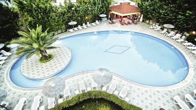 letovanje/grcka/grcka-hoteli/tasos/golden-beach/princess-golden-beach/princess-golden-beach-4-2.jpg