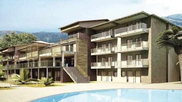letovanje/grcka/grcka-hoteli/tasos/golden-beach/princess-golden-beach/princess-golden-beach-4.jpg