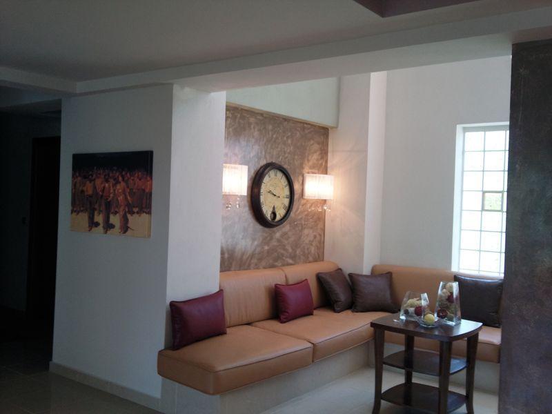 letovanje/grcka/grcka-hoteli/tasos/limenaria/thalassies-i-thalassies-nouveau/thalassies-i-thalassies-nouveau-3-2.jpg