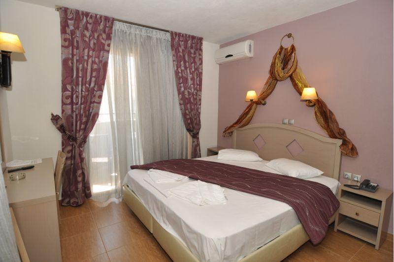 letovanje/grcka/grcka-hoteli/tasos/limenaria/thalassies-i-thalassies-nouveau/thalassies-i-thalassies-nouveau-3-8.jpg
