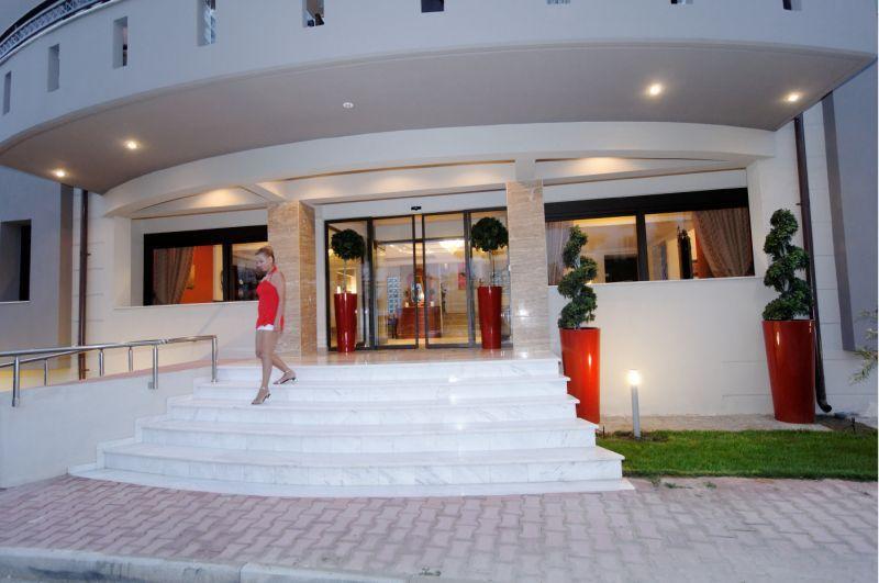 letovanje/grcka/grcka-hoteli/tasos/limenaria/thalassies-i-thalassies-nouveau/thalassies-i-thalassies-nouveau-3-9.jpg