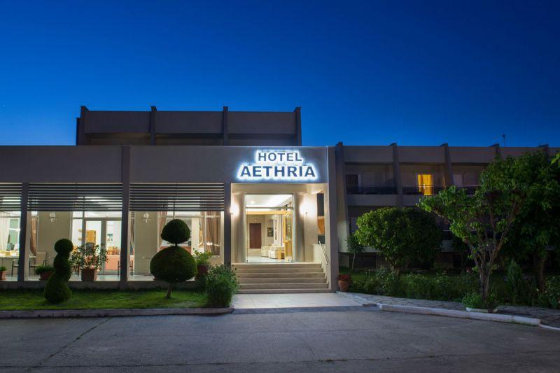 letovanje/grcka/grcka-hoteli/tasos/limenas/aethria/aethria.jpg
