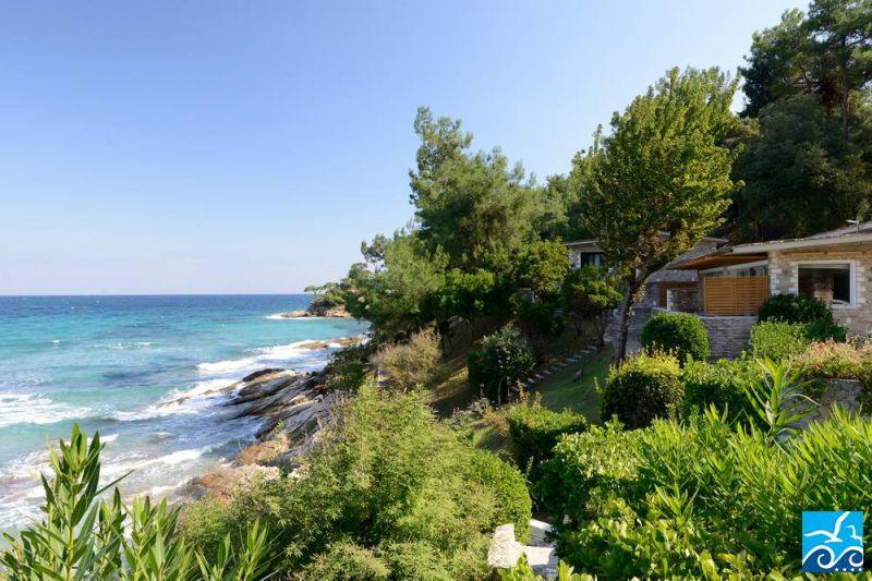 letovanje/grcka/grcka-hoteli/tasos/limenas/makryammos-bungalows/makryammos-bungalows-3.jpg