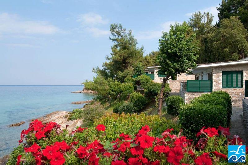 letovanje/grcka/grcka-hoteli/tasos/limenas/makryammos-bungalows/makryammos-bungalows.jpg
