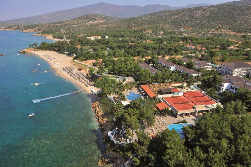 letovanje/grcka/grcka-hoteli/tasos/potos/alexandra-beach/alexandra-beach-4-2.jpg