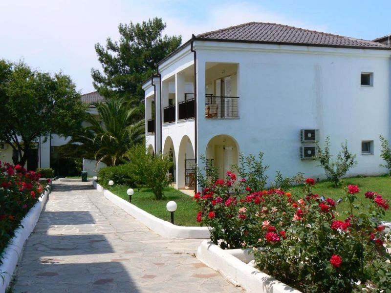 letovanje/grcka/grcka-hoteli/tasos/potos/alexandra-beach/alexandra-beach-4-3.JPG